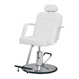 Bellazi Threading and Makeup Chair