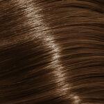 Satin Strands Weft Full Head Human Hair Extension - Barcelona 22 Inch