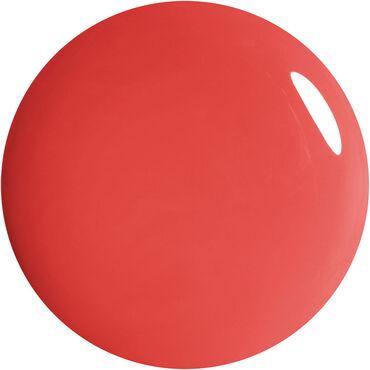 ASP Quick Dip Acrylic Dipping Powder Nail Colour - Scarlet 14.2g