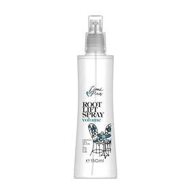Lomé Paris Volume Root Lift Spray 150ml