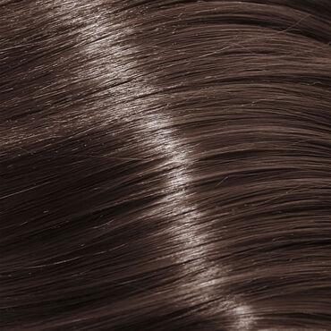 L'Oréal Professionnel Dia Richesse Semi Permanent Hair Colour - 5.32 Coffee Brown 50ml