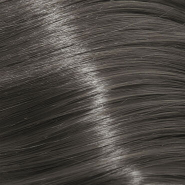 TIGI Copyright Colour Creative Permanent Hair Colour - 8/1 Light Blue Blonde 60ml