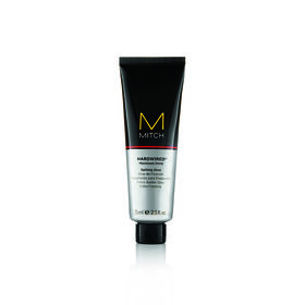 Paul Mitchell Mitch Hardwired, 75ml