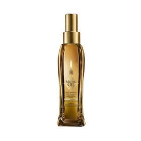 L'Oreal Professionnel Mythic Oil Original Oil, 100ml