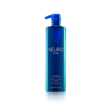 Paul Mitchell Neuro Lather Shampoo 272ml