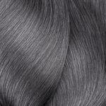 L'Oréal Professionnel Majirel Cool Inforced New Pack Ash Blonde 7.1 Permanent Hair Colour 50ml