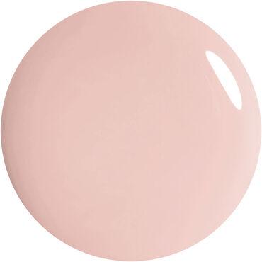 OPI Infinite Shine Gel Effect Nail Lacquer - Bubble bath 15ml