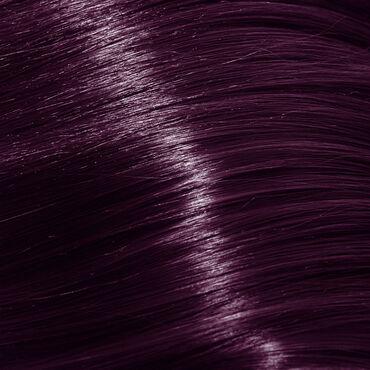 * TIGI Copyright Colour Mix Master Permanent Hair Colour - /2 Violet 60ml