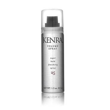 Kenra Professional Volume Spray 25 42g