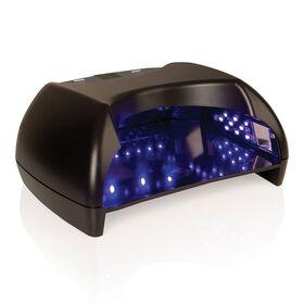 S Professional LED Nail Lamp