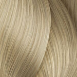 L'Oréal Professionnel Majirel High Lift Permanent Hair Colour - Neutral 50ml
