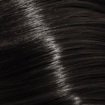 Maria Nila Colour Refresh - Black 2.00 100ml