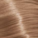 Kenra Professional Metallic Collection Demi-Permanent Hair Colour - 8BrM Bronze Metallic 58.2g