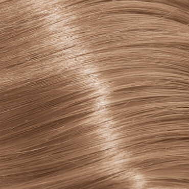 Kenra Professional Metallic Collection Demi-Permanent Hair Colour - 8BrM Bronze Metallic 58.2g