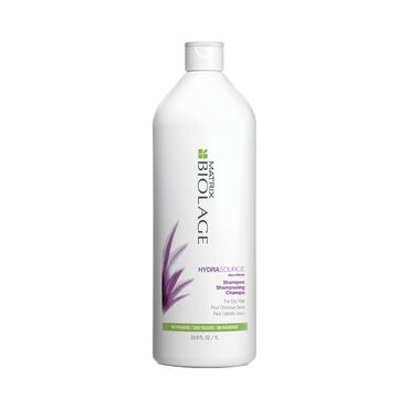 Matrix Biolage Hydrasource Shampoo 1L