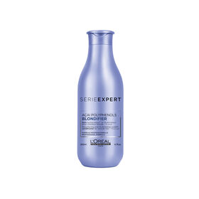 L'Oréal Professionnel Serie Expert Blondifier Conditioner 200ml
