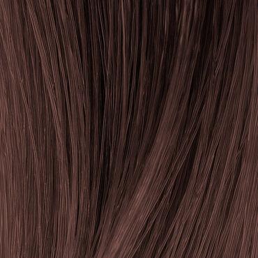 Matrix SoColor Beauty Mochas Permanent Hair Colour - 6MR 90ml