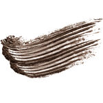 Professional Beauty Systems Eyelash and Eyebrow Tint - Brown