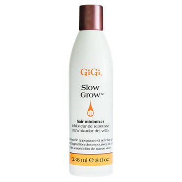 GiGi Slow Grow 236ml