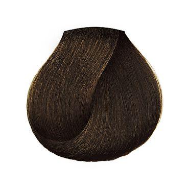 L'Oréal Professionnel Majirel Permanent Hair Colour - 5.12 Light Ash Iridescent Brown 50ml