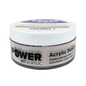 ASP Power Set Acrylic Cover Powder Cover Tan 45g