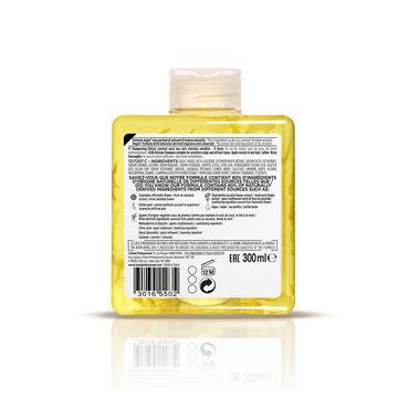 L'Oréal Professionnel Source Essentielle Delicate Shampoo 300ml