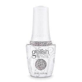 Gelish Soak Off Gel Polish - Girls Night out  15ml