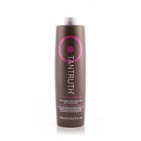 Tantruth The Professional Spray Tan Solution 9% 1 Litre