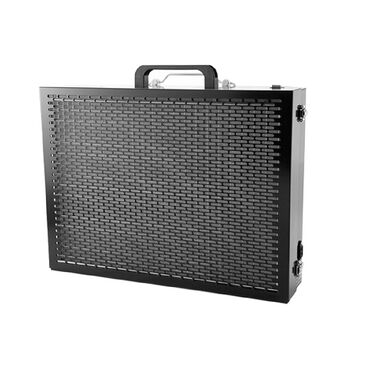 Sienna X Salon Extractor Fan S600