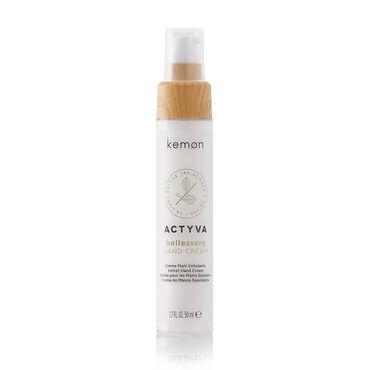 Kemon Bellessere Hand Cream 50ml