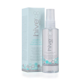 Hive of Beauty Smooth It 100ml