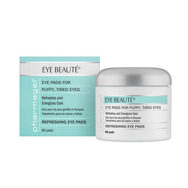 Pharmagel Eye Beaute Pack of 60