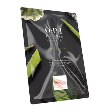 OPI ProSpa Advanced Softening Socks 1 Pair