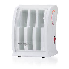 Hive Mini Multi-Pro Cartridge Heater