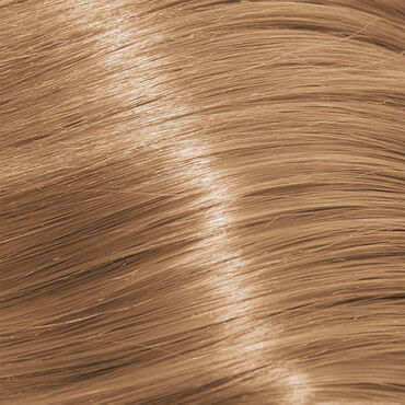 Rusk Deepshine Colour - 9.03NI Very Light Blonde 100ml