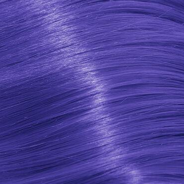 mydentity Super Power Direct Dye Purple Raven 85g