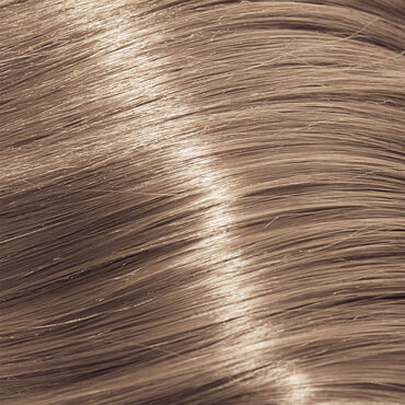 Wella Professionals Color Touch Sunlights Semi Permanent Hair Colour -/8 Pearl Violet 60ml