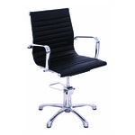 Salon Services Ciara Styling Chair