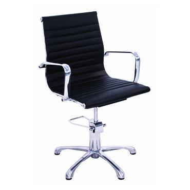 Salon Services Ciara Styling Chair