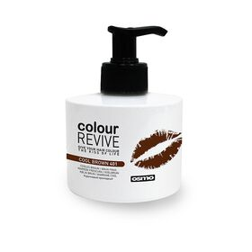 Osmo Colour Revive Treatment - Cool Brown (401) 225ml