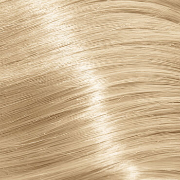 Rusk Deepshine Colour - 10.000NC Ultra Light Blonde 100ml