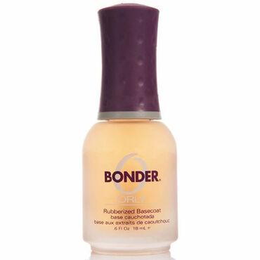 Orly Bonder Basecoat 18ml