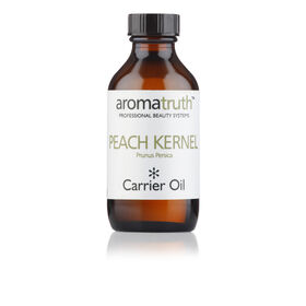 Aromatruth Peach Kernel Oil 100ml