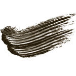 Professional Beauty Systems Eyelash and Eyebrow Tint - Black