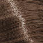 L'Oréal Professionnel INOA ODS2 Permanent Hair Colour 6.1 60ml
