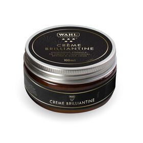 WAHL 5 Star Brilliantine Cream 100ml