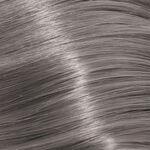 XP100 Light Radiance Demi Permanent Hair Colour - 10.81 Extra Light Blonde