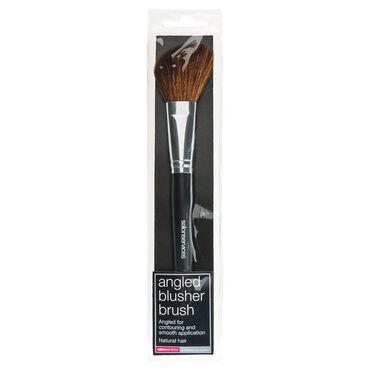 Salon Services Blusher Brush