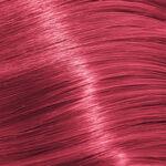 Maria Nila Colour Refresh - Bright Red 0.66 300ml