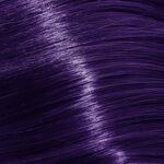 Manic Panic Semi Permanent Hair Colour - Ultra Violet 118ml